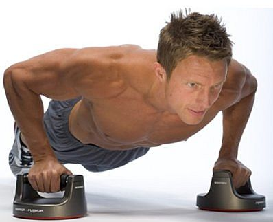 perfect-push-up-poster.jpg