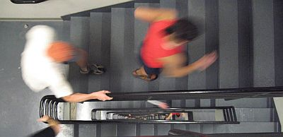 stair-racing-skyscrapper-tower-running.jpg