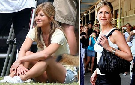 jennifer-aniston-toned-arms.jpg