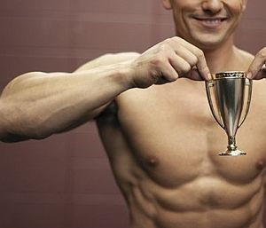 ripped-body-shape-with-nice-muscle.jpg