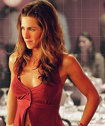 Jennifer-Aniston-Showing-Off-Non-Flabby-Arms.jpg