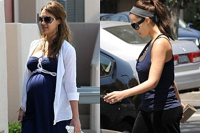jessica-alba-before-after-pregnant-sexy.jpg
