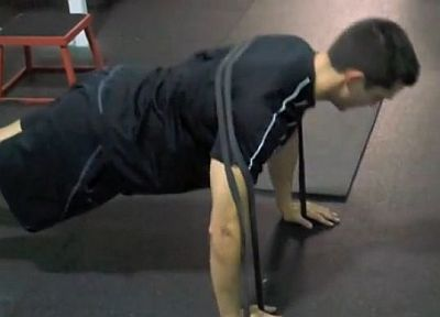 Push-Up-With-Band-Top.jpg