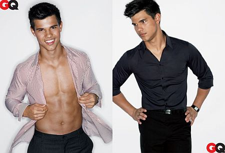 Taylor-Lautner-GQ-Magazine-cover-photos.jpg