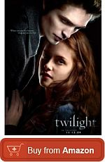 Twilight-Movie-Poster.jpg