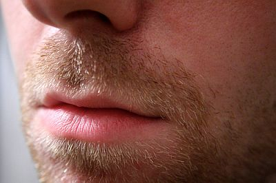 Man-with-sexy-lips.jpg