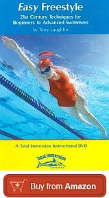 Easy-Freestyle-Swimming-by-Terry-Laughlin.jpg