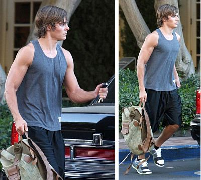 Zac-Efron-Pick-Up-Car-After-Gym-Workout.jpg