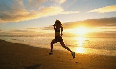 Running-Seaside-Sun-Set.jpg