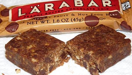 Larabar-Peanut-Butter-Chocolate-Chip.jpg