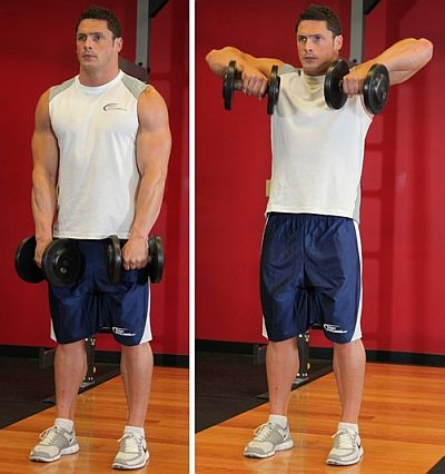Dumbell-Upright-Row-Workout.jpg