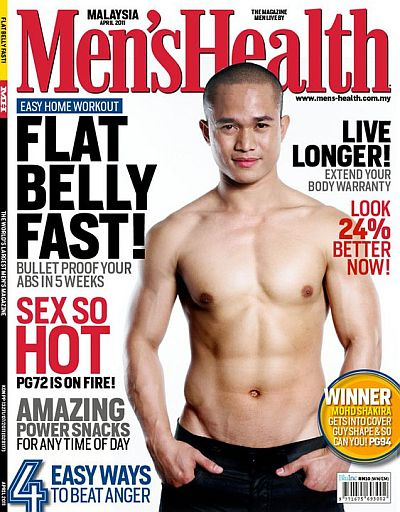 Men-Health-Malaysia-Cover-April2011.jpg
