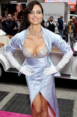 Adriana-Lima-Low-Cut-Dress.jpg