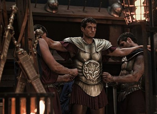 Henry-Cavill-Immortal-Preparing-For-Fight.jpg