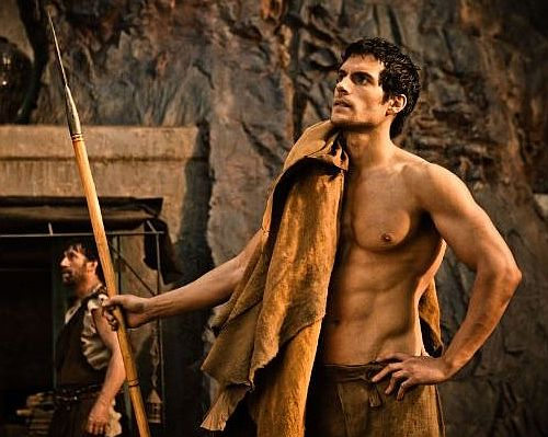 Henry-Cavill-Immortal-Shirtless-Spear.jpg