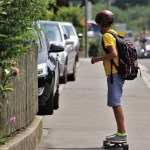 Plecaki szkolne dla chłopców - 10 najmodniejszych modeli