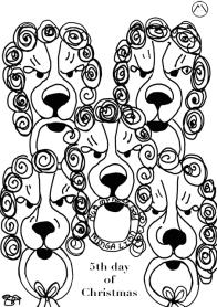 munich-artists-forwebsite-5 golden lions
