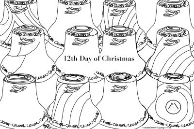 feature-image-munich-artists-day12-church-bells copy