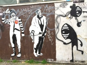 Munich Artists london street art inspiration photographed by Emmy Horstkamp March 2016IMG_7591