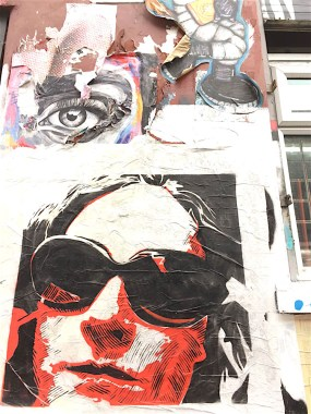 Munich Artists london street art inspiration photographed by Emmy Horstkamp March 2016IMG_7808