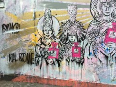 Munich Artists london street art inspiration photographed by Emmy Horstkamp March 2016IMG_7884