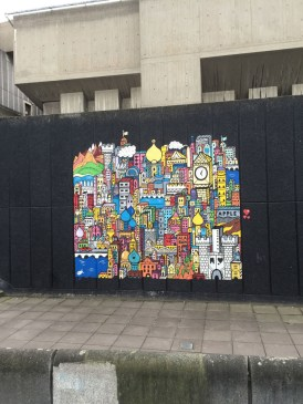 Munich Artists london street art inspiration photographed by Emmy Horstkamp March 2016IMG_8275