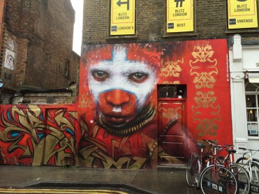 Munich Artists london street art inspiration photographed by Emmy Horstkamp March 2016IMG_8477