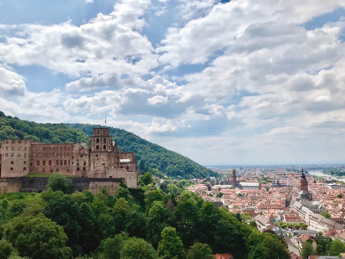 Heidelberg Germany_0122