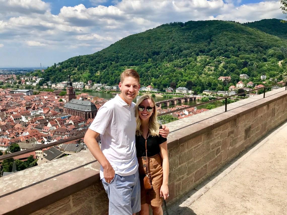 Heidelberg Germany_4318