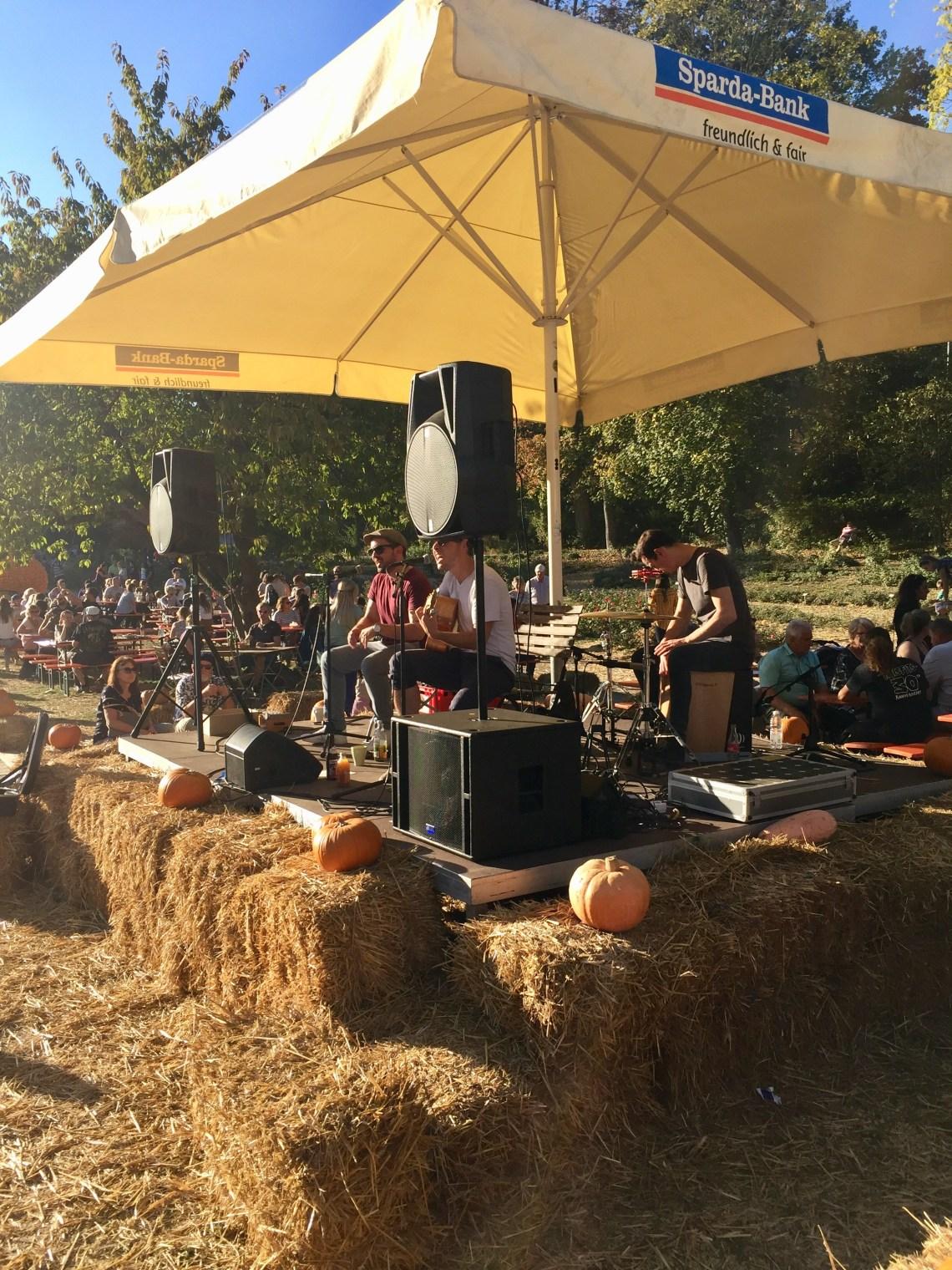 Ludwigsburg Pumpkin Festival_9360
