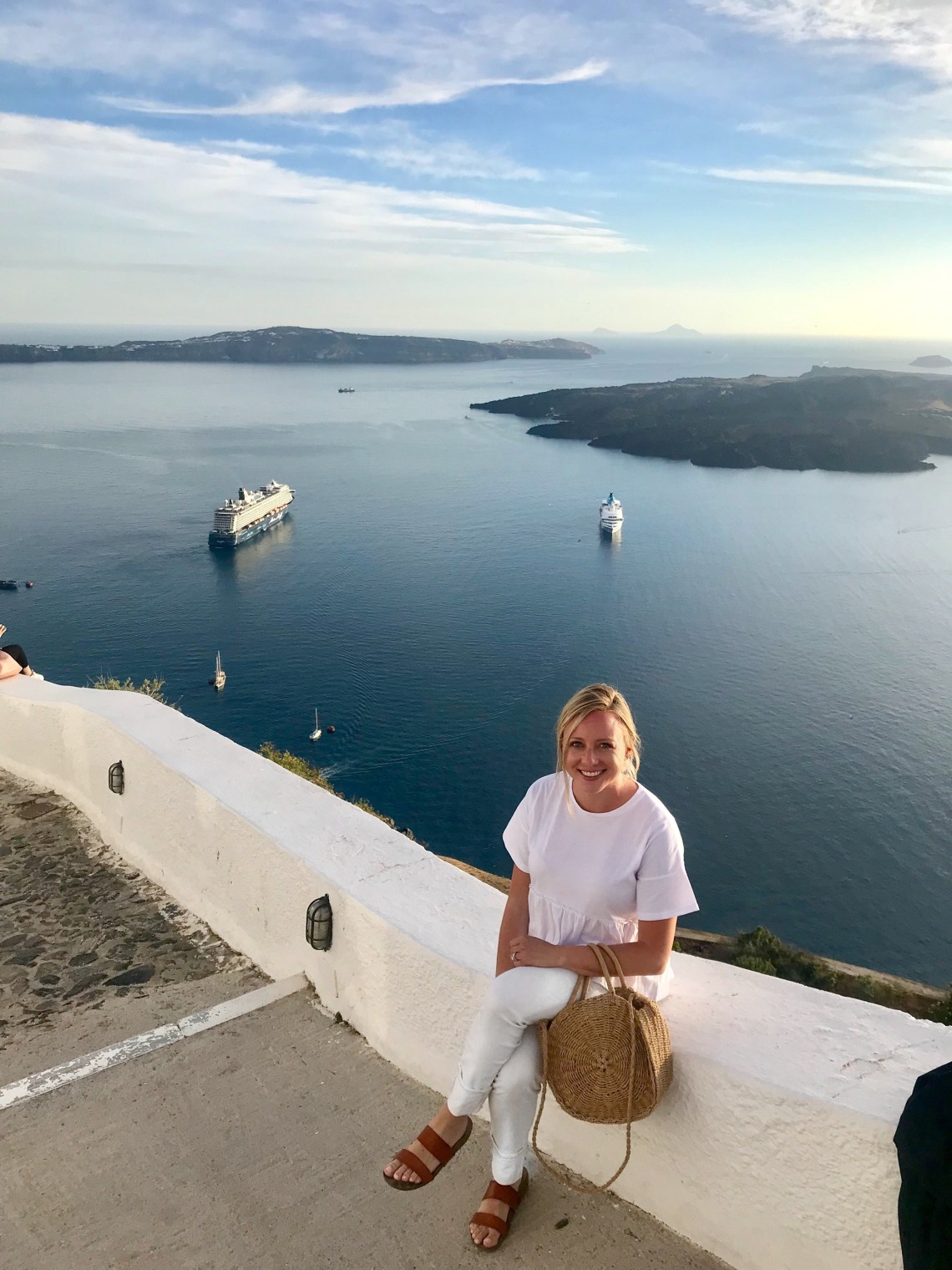 Santorini Greece_14-05-2019-22-25-56