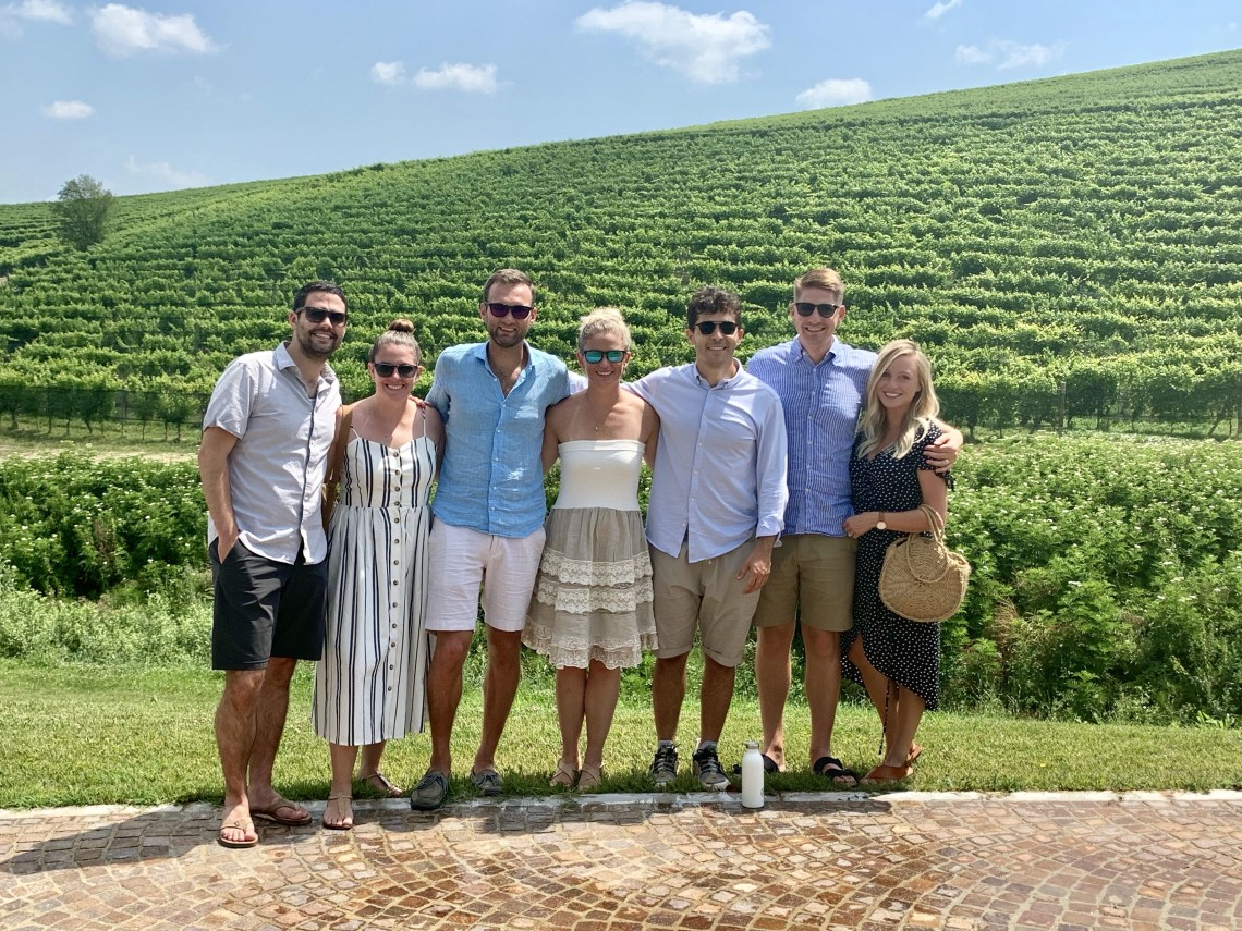 Piedmont Italy Barolo wine region_06-07-2019-14-51-20