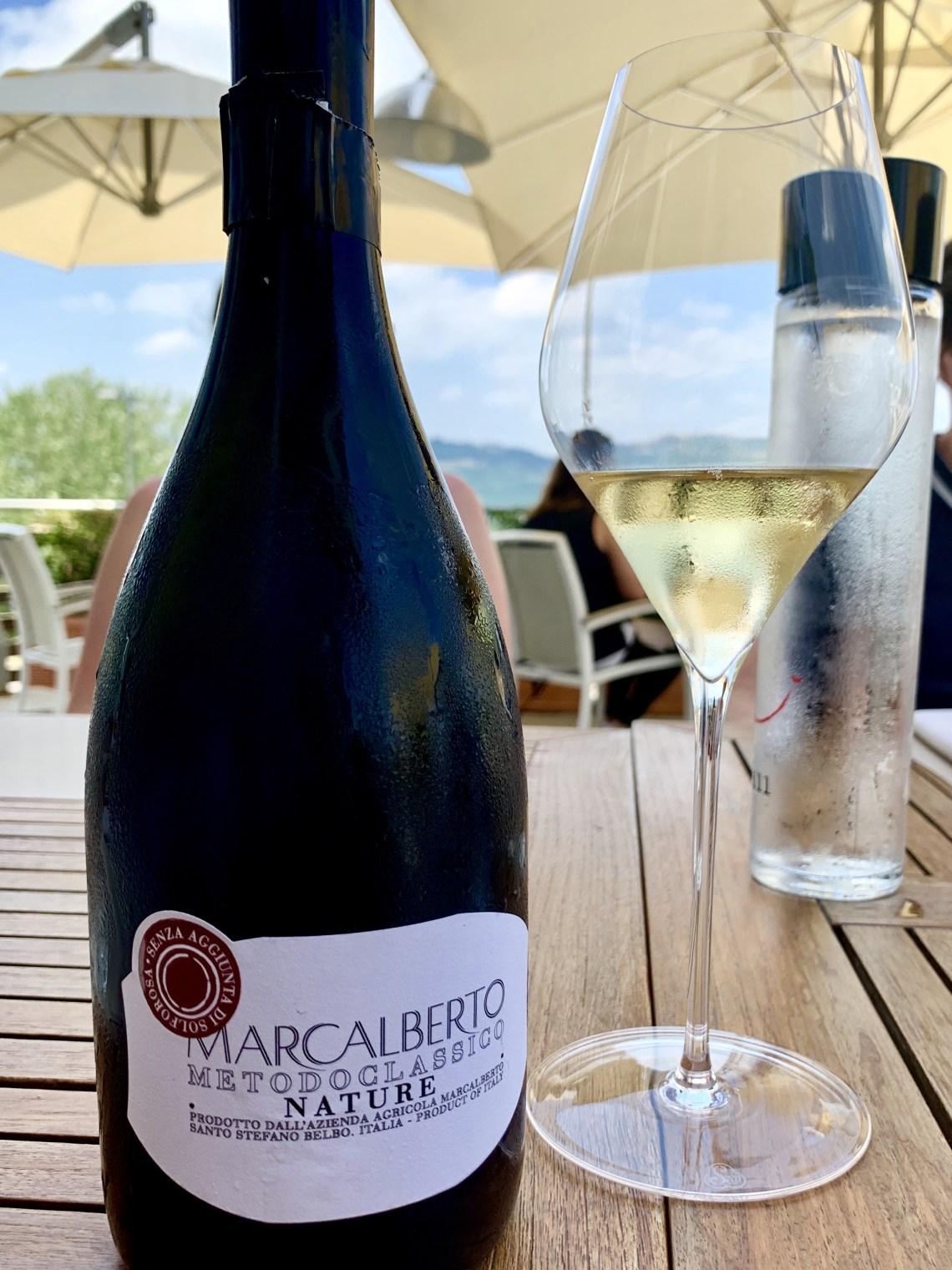 Piedmont Italy Barolo wine region_6425