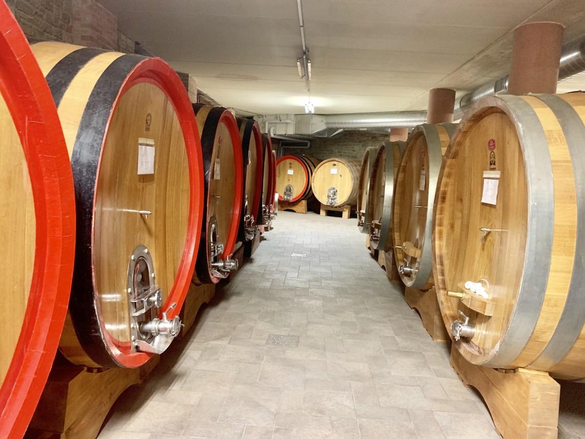 Piedmont Italy Barolo wine region_6524