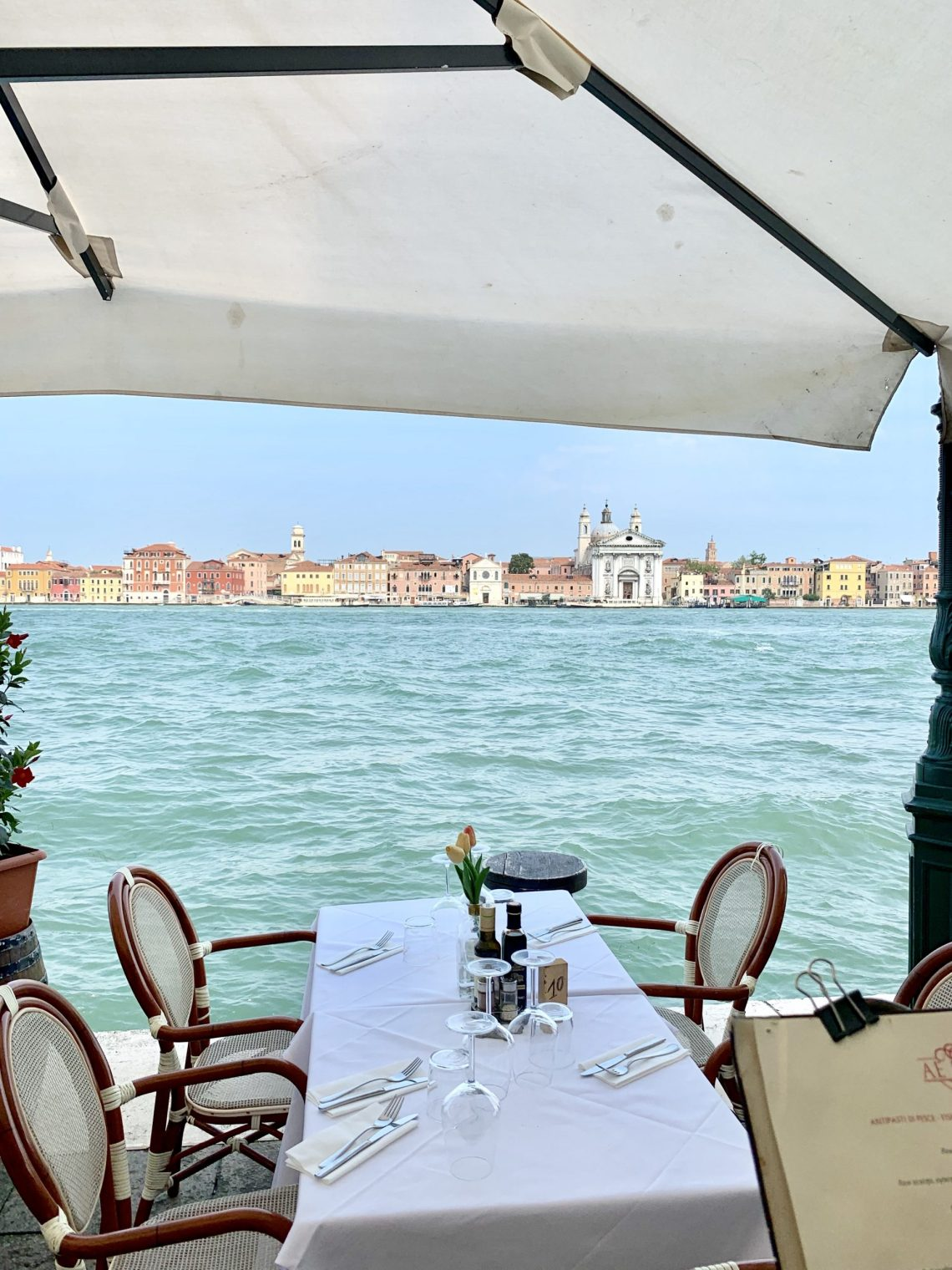 venice italy travel guide _0929