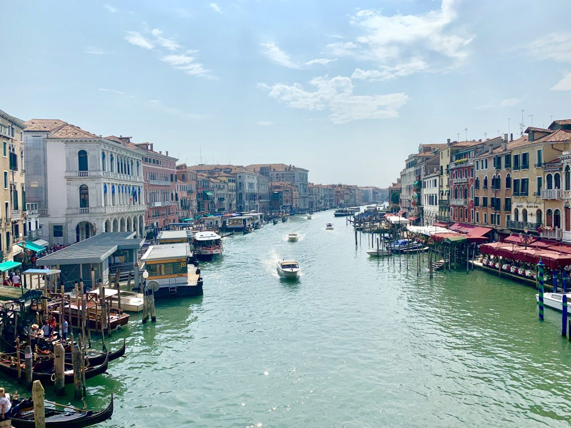 venice italy travel guide _1061