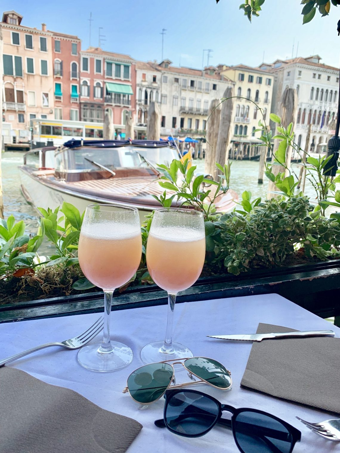 venice italy travel guide _1075