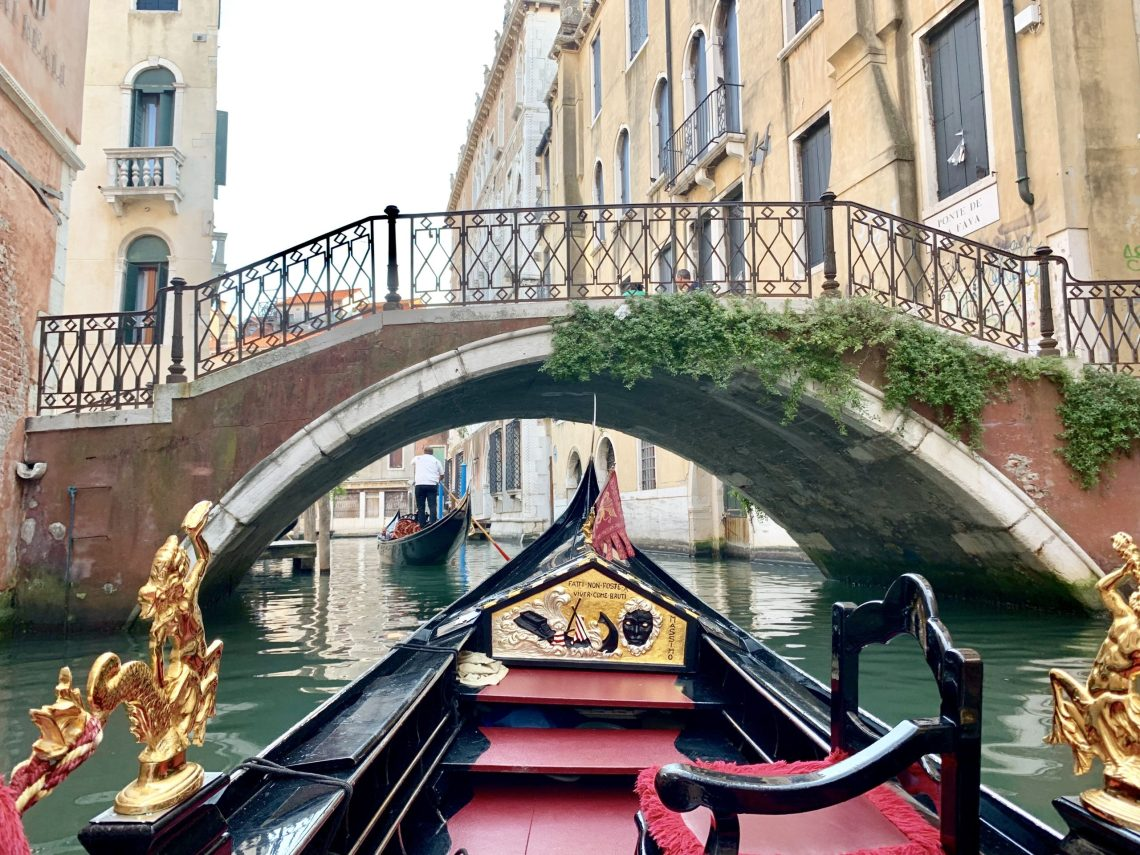venice italy travel guide _1202