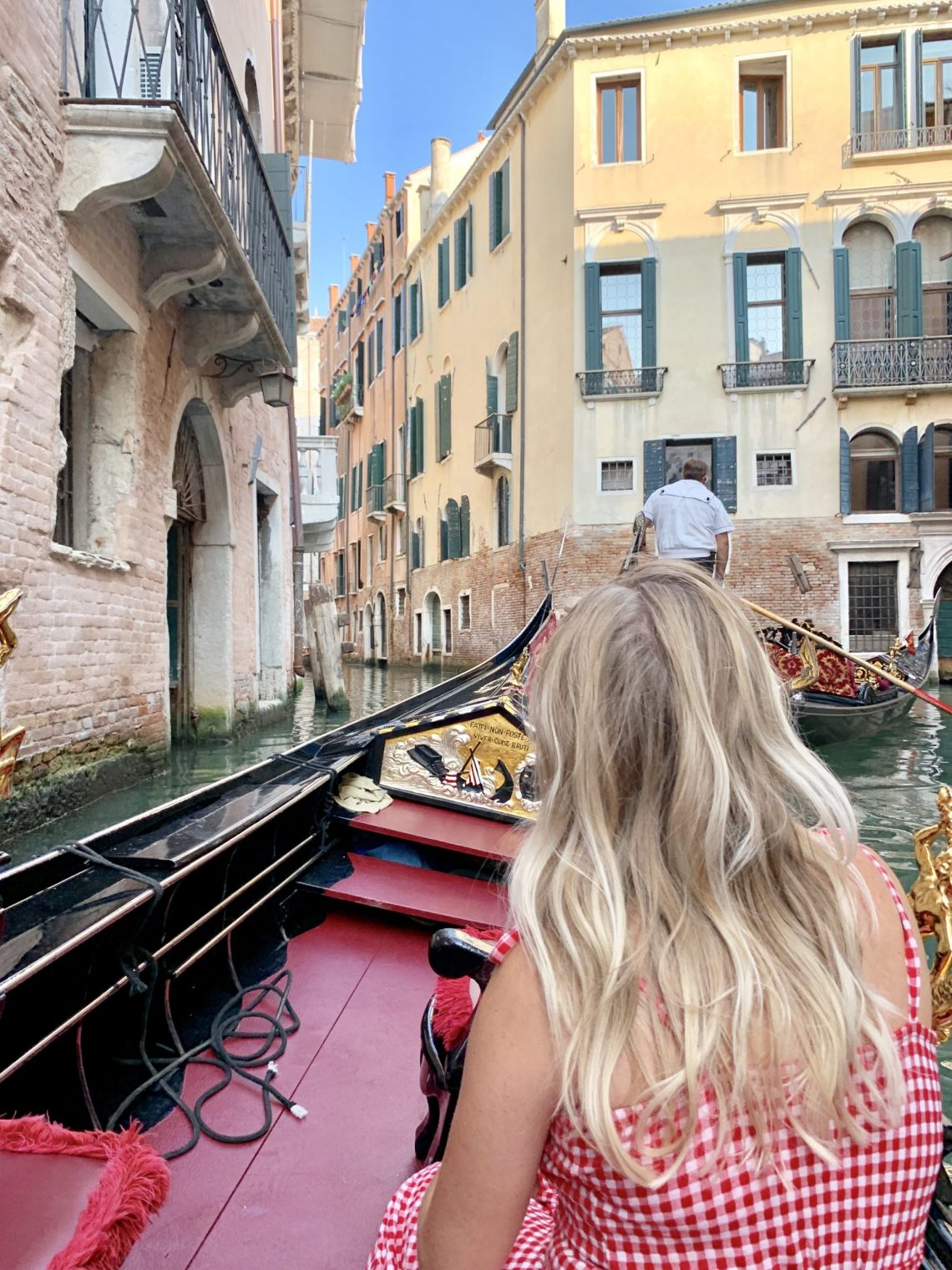 venice italy travel guide _1206