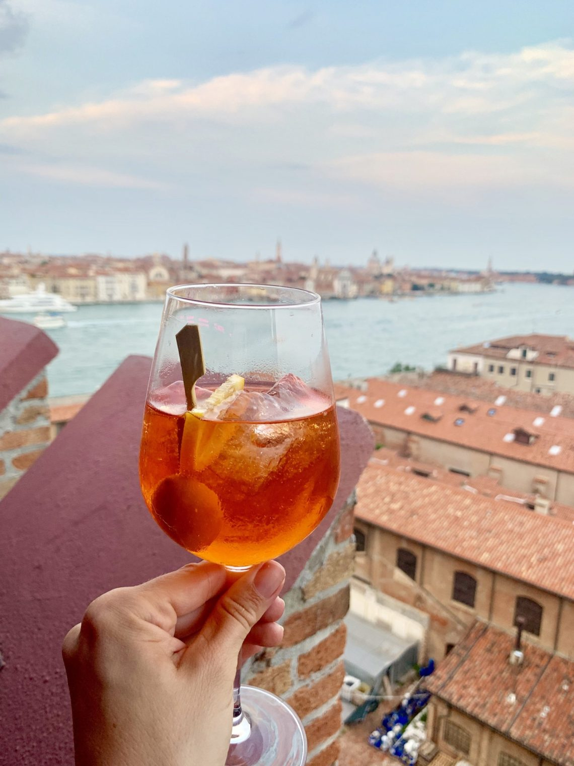 venice italy travel guide _1239