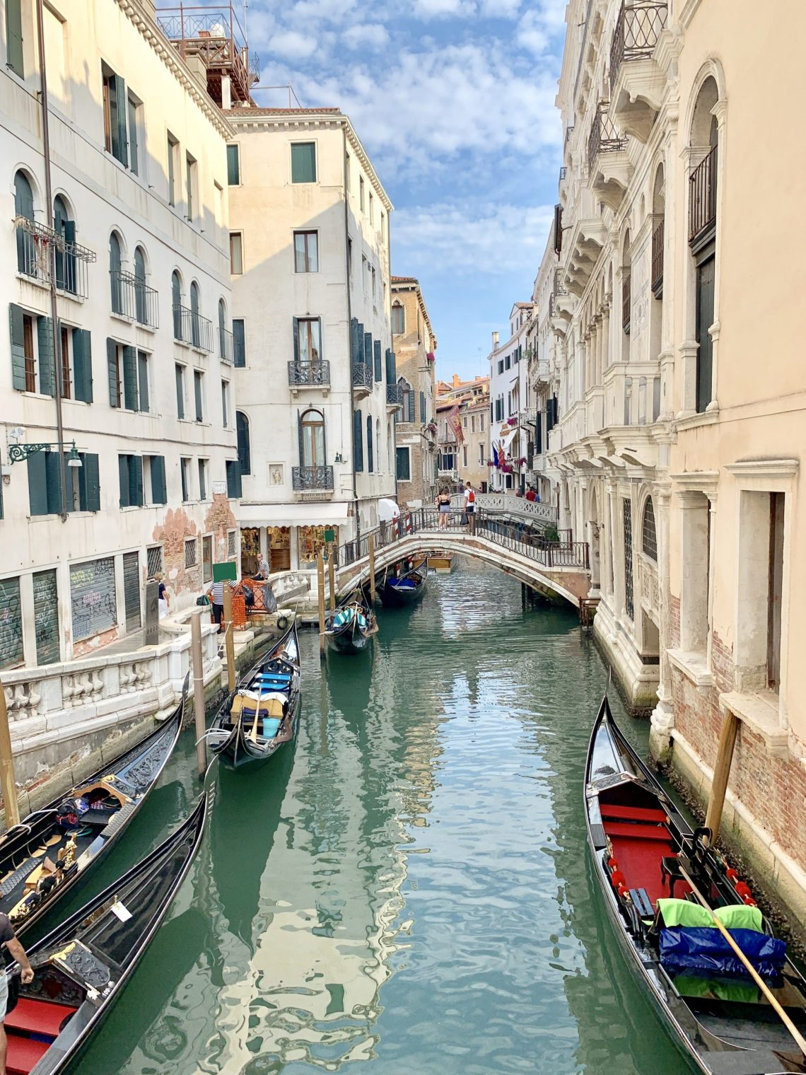 venice italy travel guide _1323