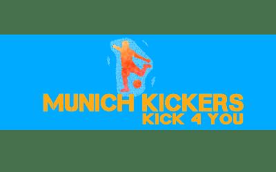0 Munich Kickers Logo TRANSPARENT (2)