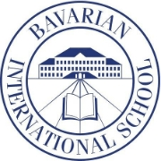 BIS Emblem