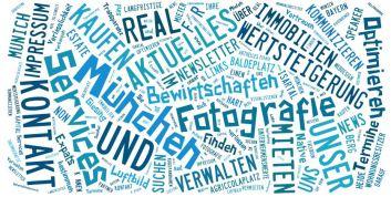 Wortwolke_Quadrat_Blau
