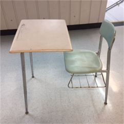 Chair Desk Combo Bed Sleeper Sale One Piece Student Online Government