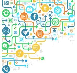 Cómo medir cualitativamente la eficacia de nuestyros contenidos en Internet