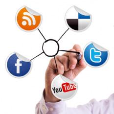 Como deben afrontar la comunicación digital las asociaciones