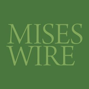 Make Every State a Sanctuary State | Mises Wire