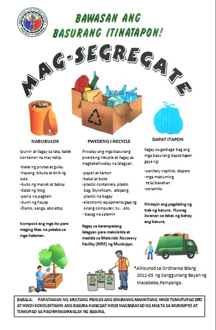 Blog Posts Memalen MACABEBE Tapat Makiabe Cabang