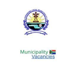 Kopanong Local municipality vacancies 2021 | Kopanong Local vacancies | Free State Municipality